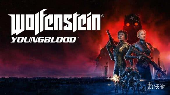 《德军总部:新血脉》含内购 但PC版竟可作弊刷钱!