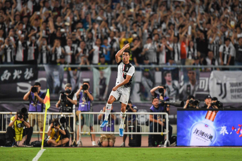 75分钟,体力与实力的节点,足球比赛进球最多的时间