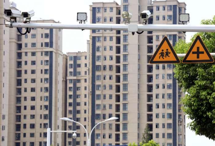 <b>江湖渐远,今年以来271家房企破产清算</b>