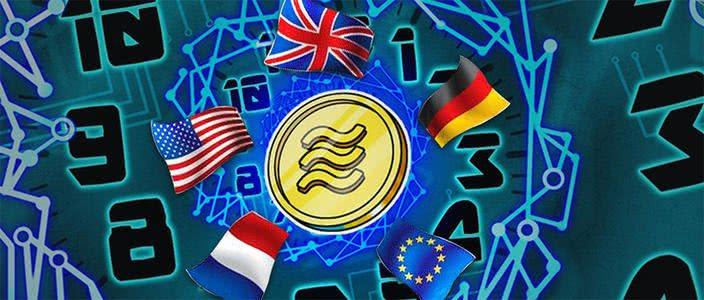 杭州法院认可比特币虚拟财产属性,我国数字货币发展进入新纪元?
