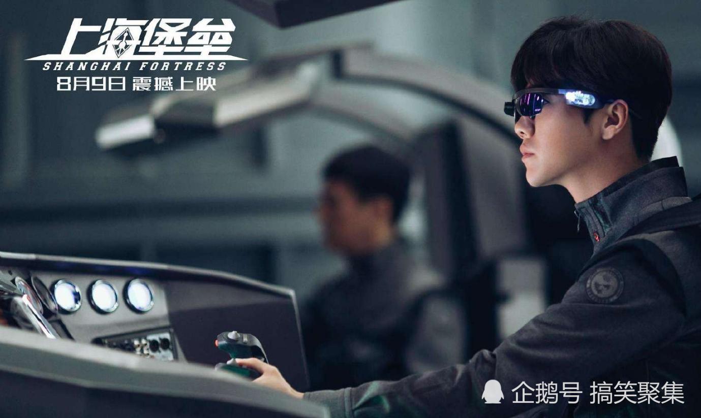 马伊琍发文挺滕华涛,遭网友质疑,还是拒绝整容考生的马伊琍吗?
