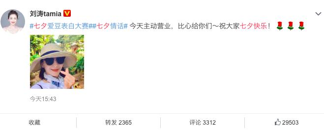 0?fmt=jpg&size=16&h=269&w=659&ppv=1