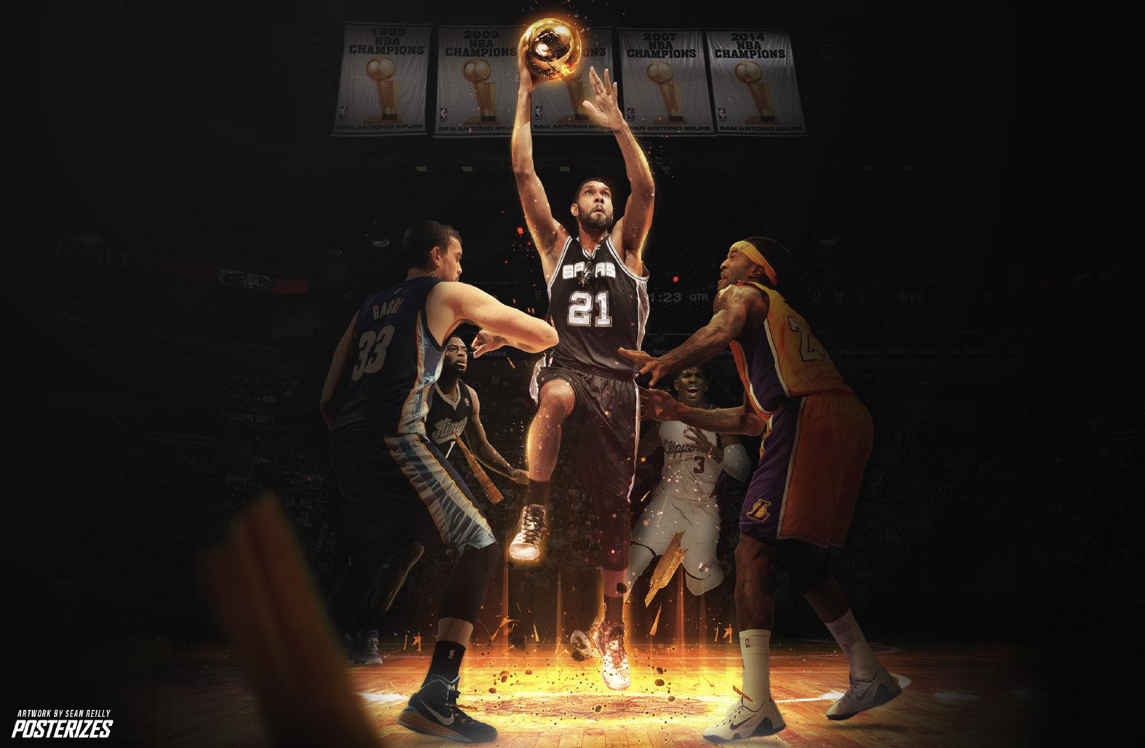 接球后的进攻方式,内、外线都能练的篮球脚步动作!
