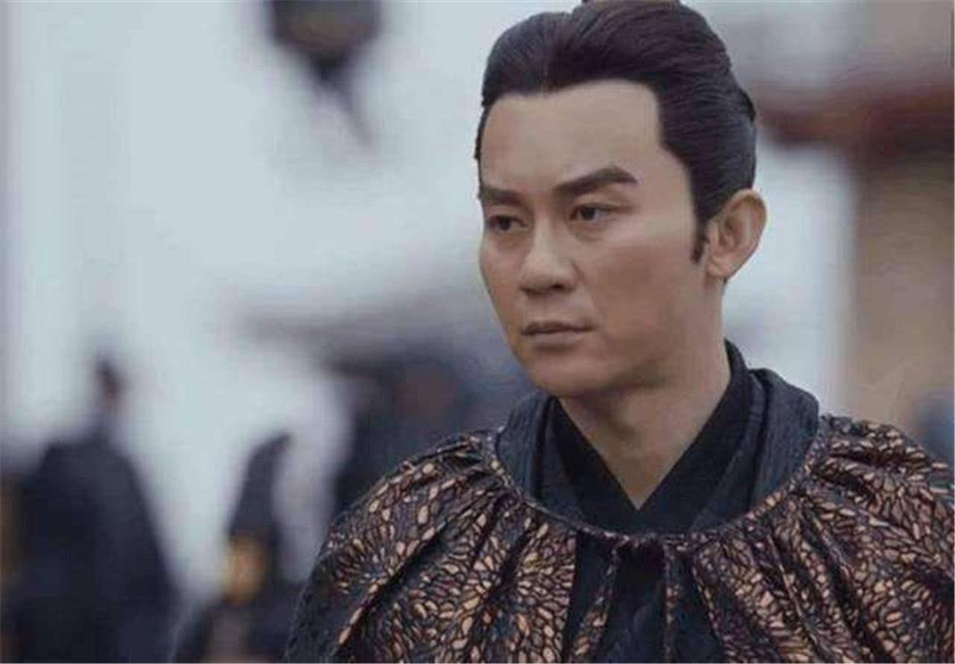 <b>曹操留下3位大将,曹丕为何把他们全气死了?只因他睚眦必报</b>