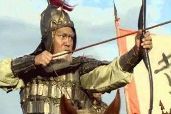 被关羽敬重的文臣,他反对刘备称帝被贬官,诸葛亮不敢给他平反