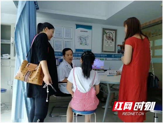 看病难、看病贵?长沙中科白癜风医院特邀北京专家前来坐诊