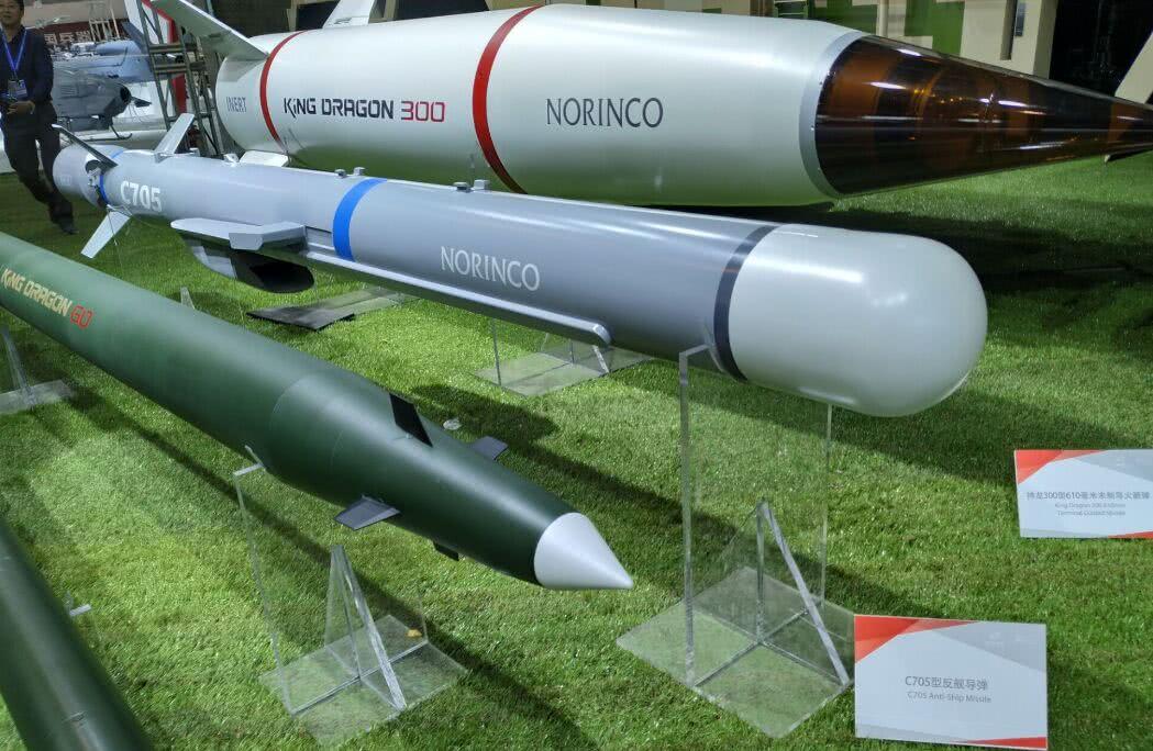 中、美、俄三国大口径火箭炮PK,我国已形成完备体系,独占鳌头