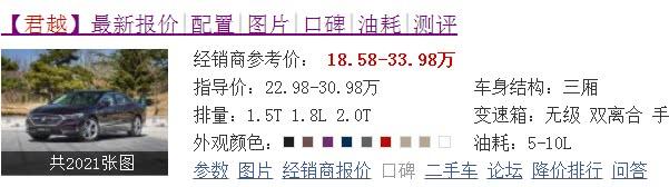 0?fmt=jpg&size=24&h=168&w=601&ppv=1