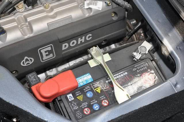 电瓶没电汽车无法启动该如何是好,老司机来告诉您该怎么办