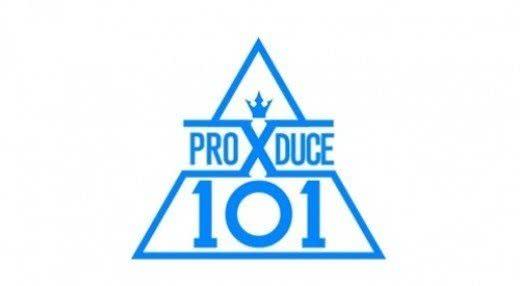 选秀PDX101投票疑造假,被刑事起诉,节目组承认非精确票数