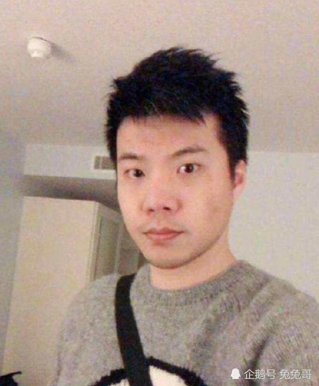 周立波律师曝黄毅清近况,没被保释,已收到马苏刑事自诉状