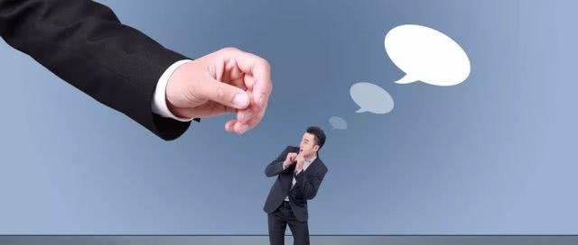 抱怨不是本能,是无能,真正的高手,能力总是配得上野心