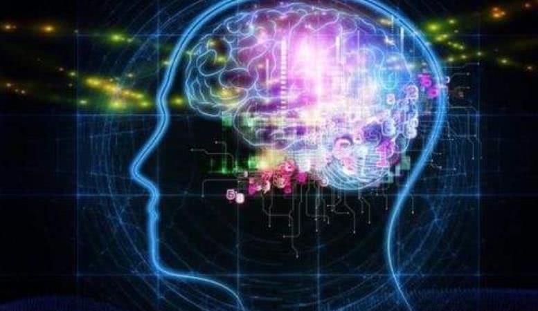 人脑能储存多少东西科学家:还不如一台老式诺基亚