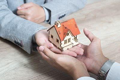 """长沙市人才购首套房不受户籍、个税等限制业内:并非""""限购松绑"""""""