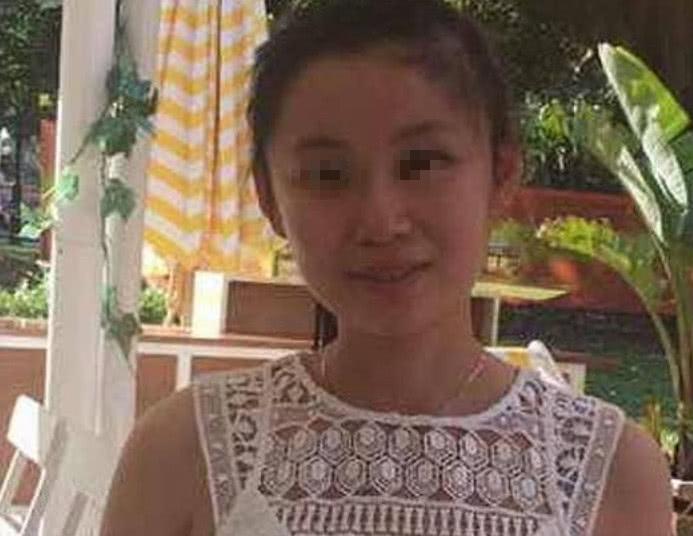 中国女子在澳洲被室友残忍杀害,父母痛斥凶手:女儿被恶魔包围