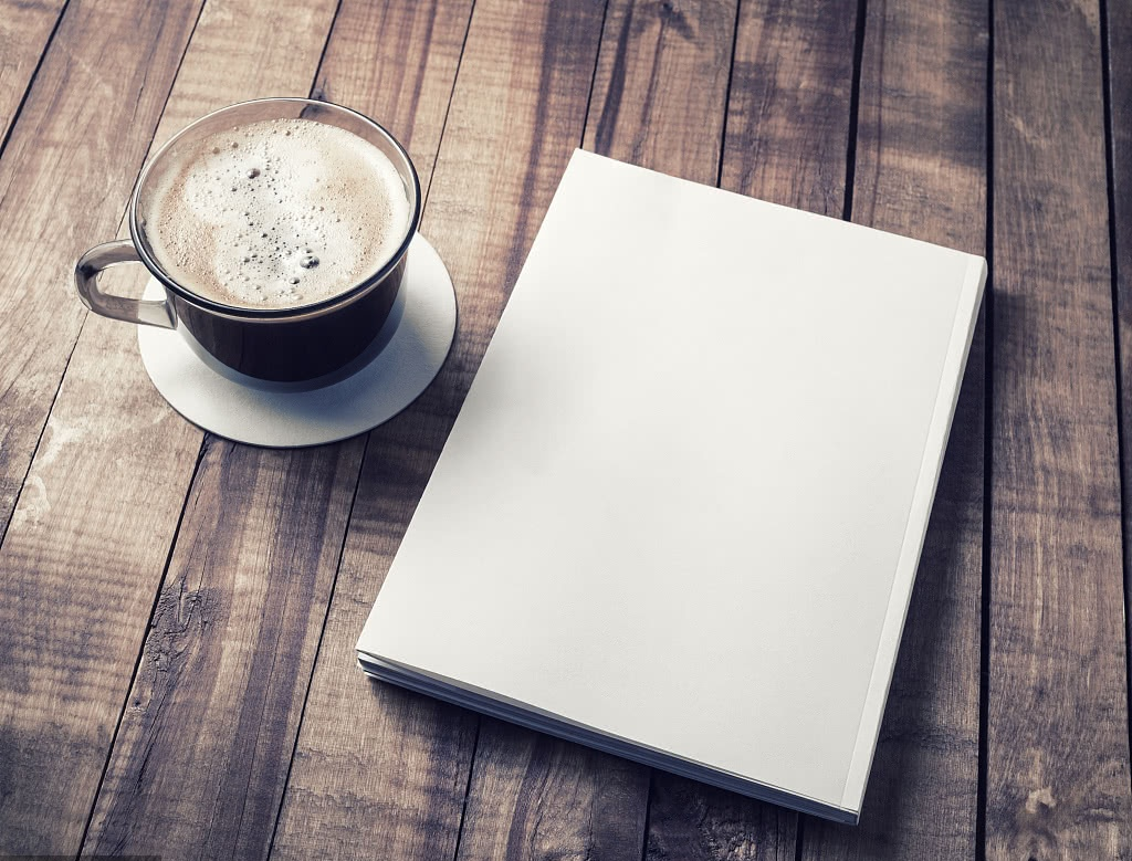 作为一名网络小说作家,我很想说,我们应该感恩读者!