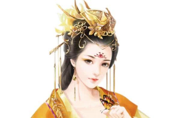 3本古风宠文推荐盛世嫡妃上榜,最后一本殿堂级神作