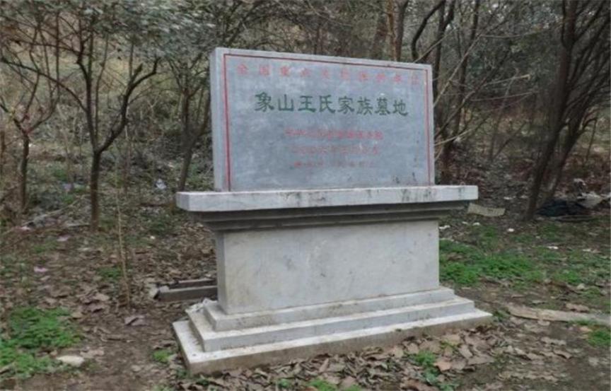 东晋豪门王彬之墓被发掘,竟与女儿合葬,旁边放有200多颗药丸