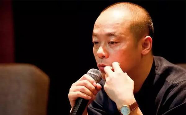 暴风集团实控人冯鑫被抓,曾拒绝马云收购的暴风正面临暴风雨