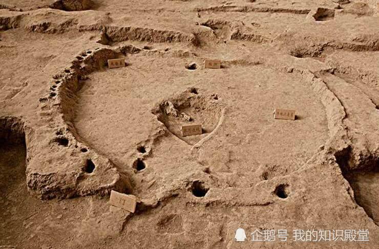 精品原创:一篇文章带你读懂中国数学史