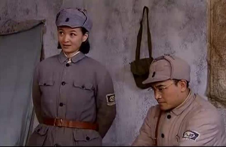 与许世友上将搭档七年,吴克华中将曾是他手下,他后来成开国少将
