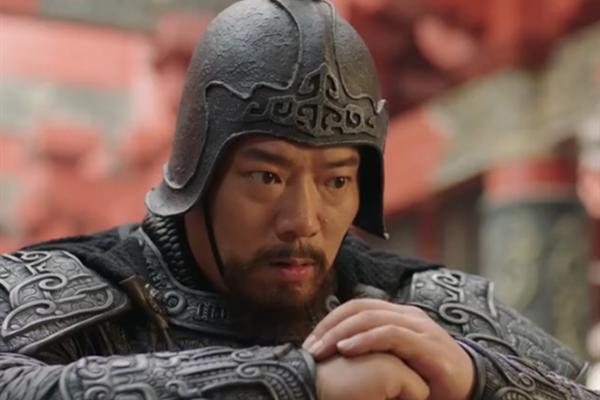 陈仓之战期间,曹睿不派曹真迎敌,为何舍近求远,命张合千里驰援