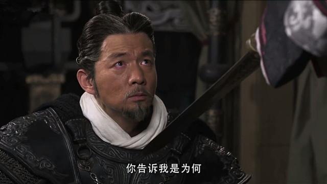 战国四大名将中,赵奢、廉颇高于白起王翦,为何赵国打不过秦国?