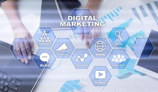 网络营销与SEO优化相结合,免费让客户源源不断自动上门