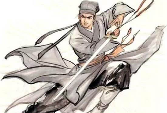 云顶之弈独孤九剑!蛇哥教你怎么打出最强九剑士,一秒输出就爆炸