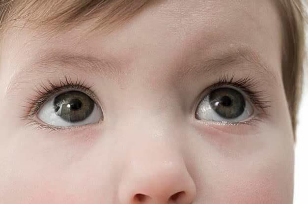 如何让小孩提高警惕性,让坏人无从下手,宝妈必看!
