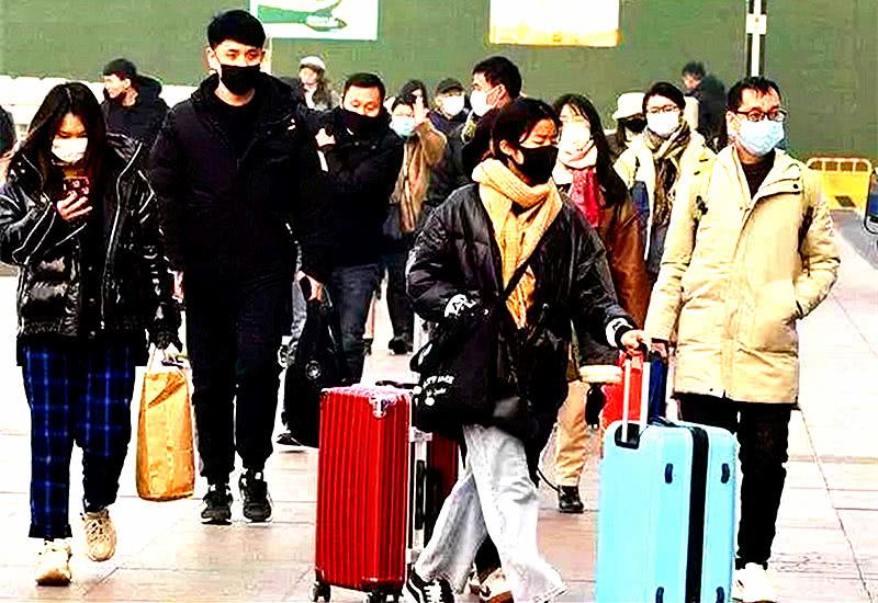 武汉疫情牵动国人心,运动员反应就是快,他们开始暖心行动了