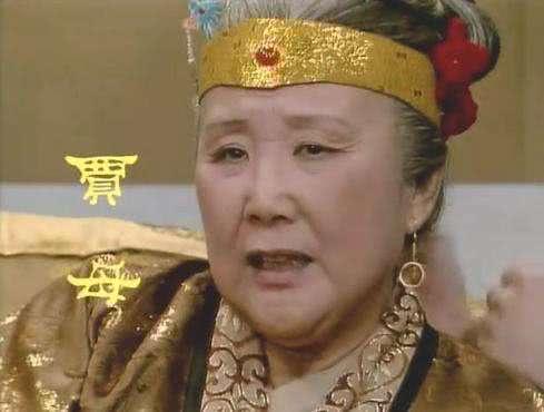 《红楼梦》中贾母赞不赞成宝钗管家?
