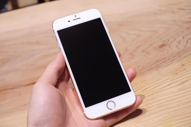 苹果史上销量最高的手机,5288跌至850,钉子用户:还能再战3年!