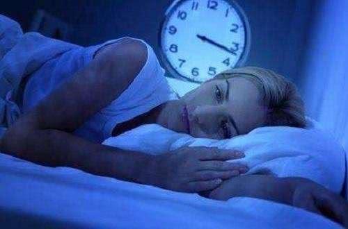 失眠是一种疾病吗?哪种情况就算是失眠呢?