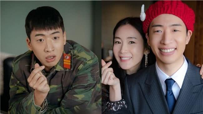 《爱的迫降》崔志宇迷弟将出演《Start Up》与南柱赫合作!