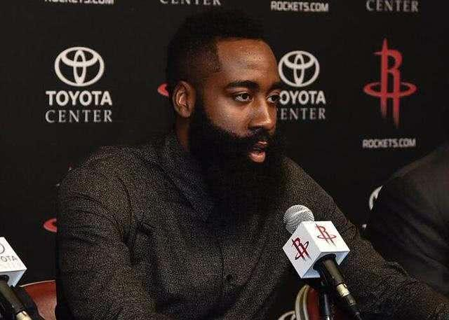 NBA新赛季top5年薪球员:基本来自这两队,一人将创造历史