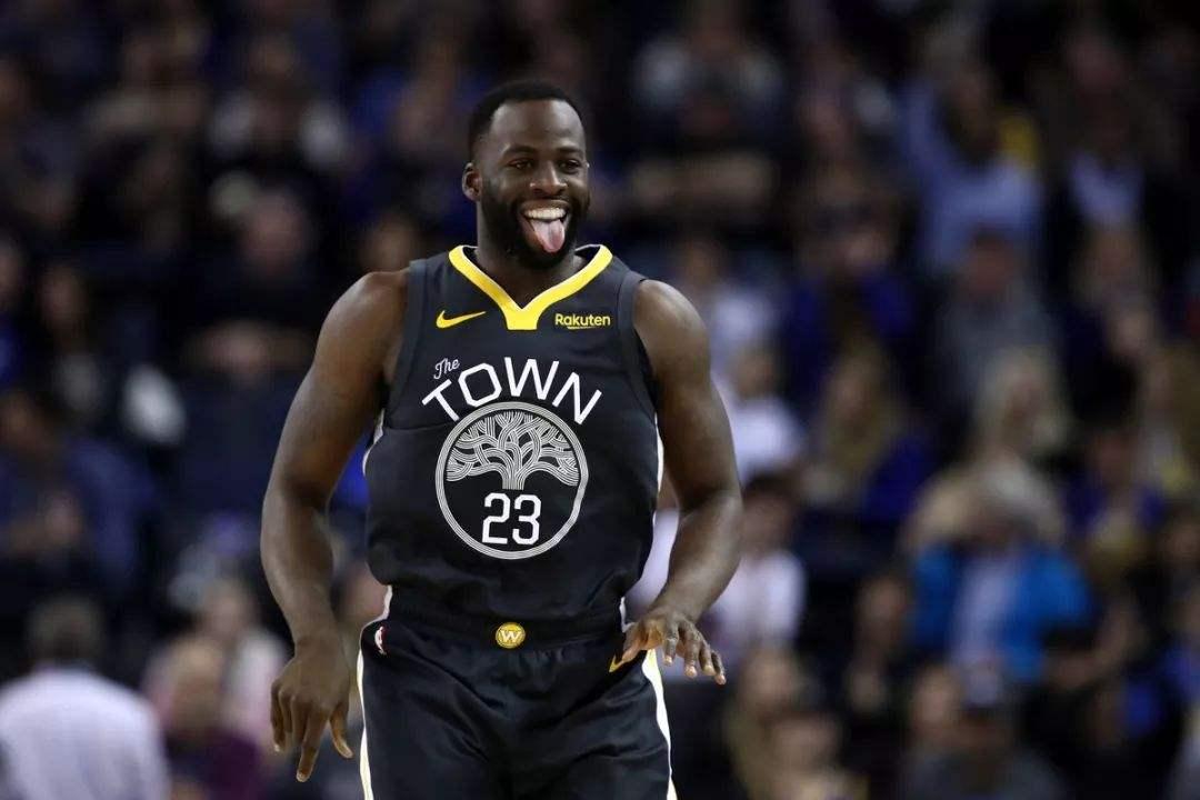 "NBA具中国特色的绰号:""高圆圆""反差萌,哈登碰瓷被网友调侃"