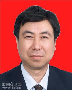 王卫东当选西藏自治区监委主任