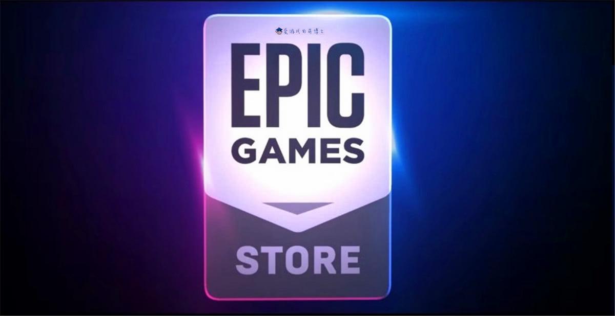 2019科隆游戏展,Epic游戏阵容琳琅满目,都是大作