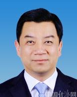 王龙任龙岩市委副书记