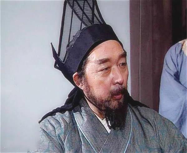 汉中之战的胜利对刘备的意义极大,为何很少被人熟知?