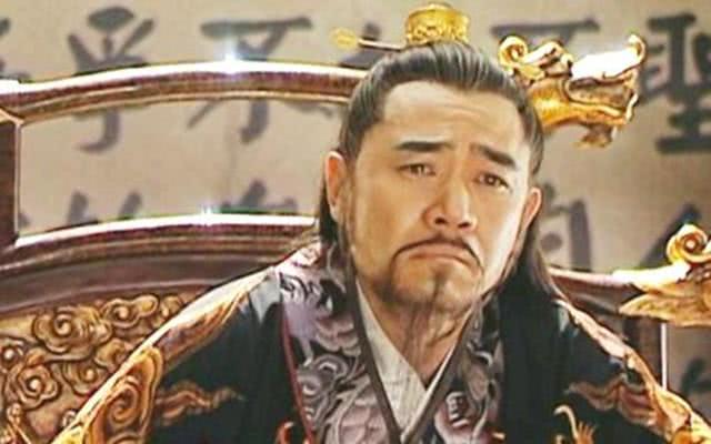 """史上最狠最""""高明""""的皇帝:杀了十万功臣,却无一人敢造反"""