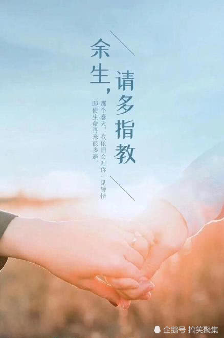 听说杨紫和肖战有新剧合作?她和乔振宇的这部剧你应该不知道