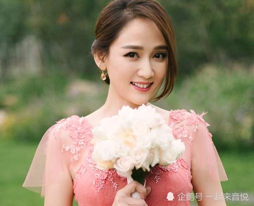 《女儿们的恋爱》陈乔恩素颜上镜?看见她的五官,网友连连声叹!