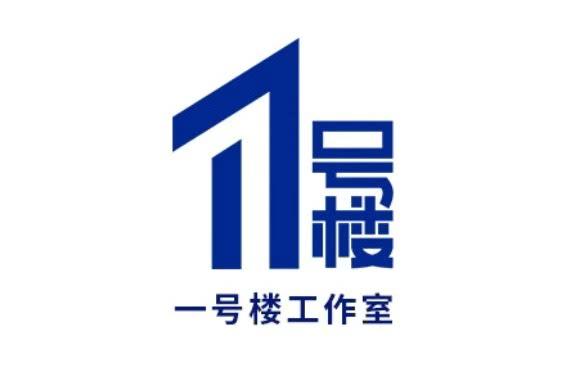 11项省级行政职权调整由广州黄埔实施,其中2项人才政策下放