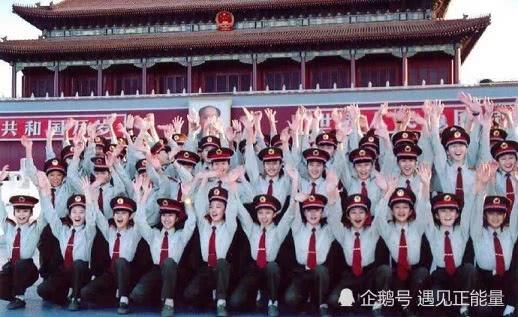 八一建军节,曾当过军人的杨洋发文,祝福祖国繁荣昌盛