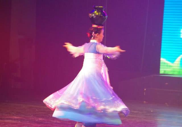 """吉林省""""最有存在感""""的少数民族,从小到大常被问一个问题"""