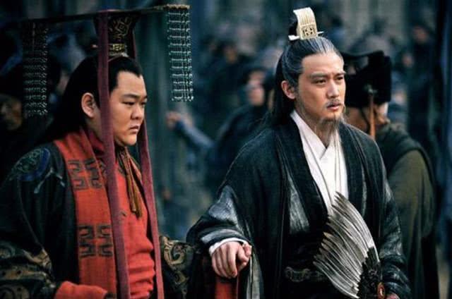 刘禅去世后,司马炎怎么侮辱他的尸体的?每一件陪葬品都是侮辱