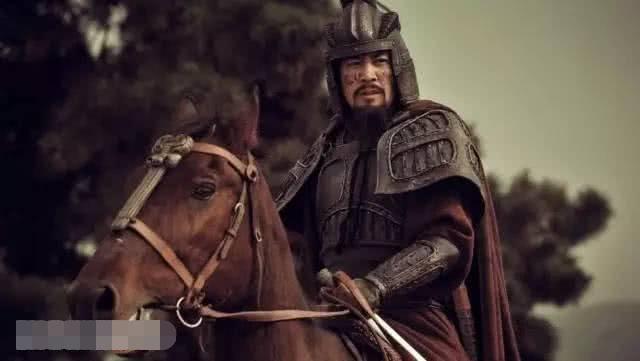 刘备入川,带的是庞统而不是诸葛亮,因为他更信任诸葛亮