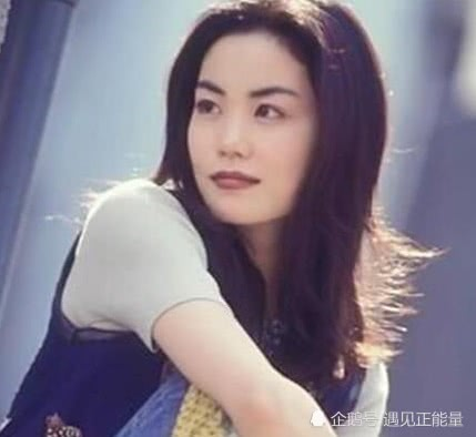 50岁王菲还会出新专辑吗?经纪人爽快回答,网友发表自己看法